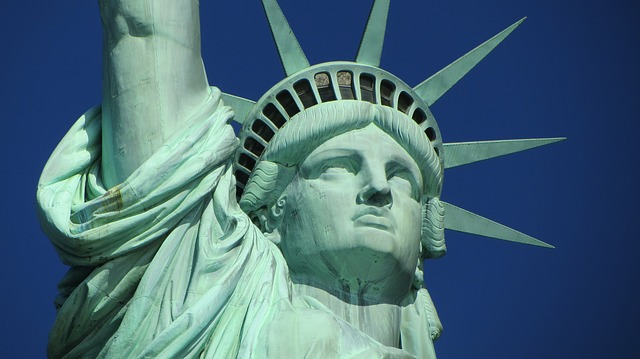 Symbol USA
