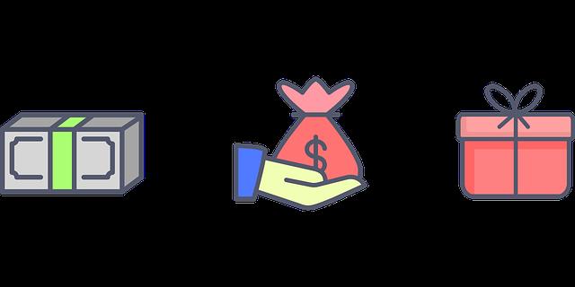 bezproblémová půjčka